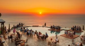 best_restaurants_lefkada_sailing