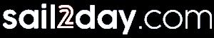 sail2day.com logo Lefkada Sailing Yacht Charter Bareboat