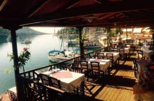 12gods-sivota-lefkada-restaurant-sailing