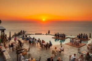 amente-lefkada-restaurant-sailing