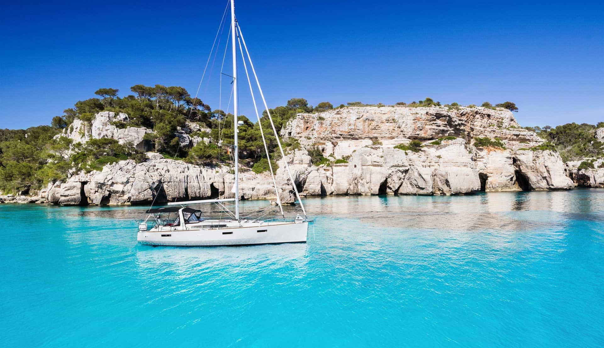 Sailing_Ionian_Lefkada_Greece_Sail2day