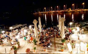 porto-nikiana-lefkada-restaurant-sailing