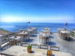 rachi-lefkada-restaurant-sailing