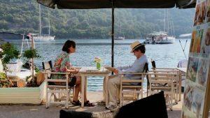 sivota-bakery-cafe-sivota-lefkada-restaurant-sailing