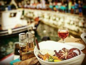 vagelaras-vasiliki-lefkada-restaurant-sailing